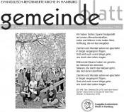 gemeindeblatt_okt_nov_2016