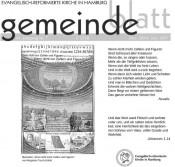 gemeindeblattdez16jan17web-1