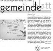 GemeindeblattFebMar17_Titel